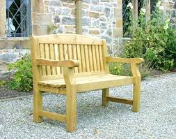 full image for outdoor bench memorial plaques outdoor bench plaques zest 4 leisure emily bench