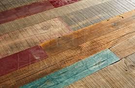 recm2210 organic painted pine rustic grade pine hardwood flooring