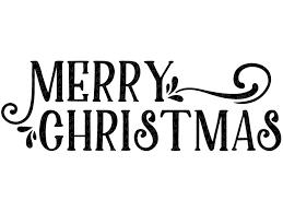» free svg cut files. Merry Christmas Svg Christmas Svg Merry Christmas Clip Art Farmh Apple Grove Lane