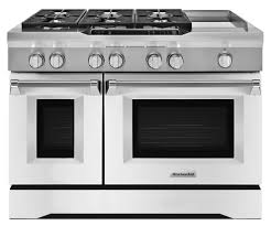 oven partss home design kitchenaid electric range ykerc507hw0 free standing parts diagram5 48y home design wonderful