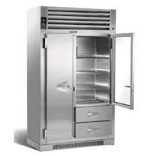 best images about best of the best viking range traulsen or sub zero glass door refrigerator