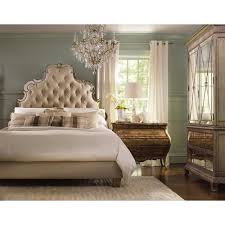 king size head board understanding the different styles of king size tufted headboard