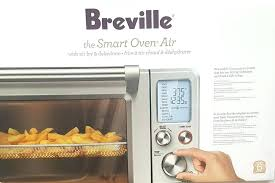 air fryer bed bath beyond and dehydrator smart oven toaster grilled fry