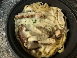 photo of olive garden italian restaurant bowie md united states carryout