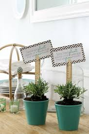 a teacher gift idea that smells great free printable diy ideas teacher gifts gifts and teacher