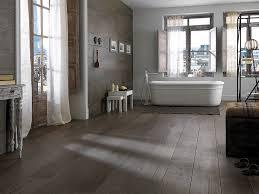 wood floor tiles bathroom. Alluring Wood Ceramic Tile Bathroom With Porcelain Elegant Floor Tiles