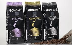 How to order coffee (kopi) or tea in singapore? Premium Convenience Singapore S Boncafe Eyes China And Middle East Coffee Market