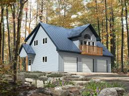 home hardware cottage plans new beaver homes and cottages hartland carriage house of home hardware cottage