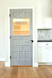 double french closet doors. Door Ideas Double Closet Doors Pantry French  For Sale Installing Interior Double French Closet Doors