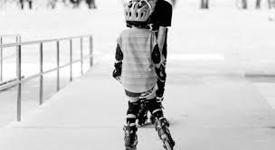 Roller Derby Boy S Tracer Adjustable Inline Skate Size Chart Best Rollerblades For Kids 2019 Budget Led Wheels Beginner
