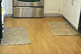 kitchen rugs washable kitchen rugats machine washable kitchen rugs washable kitchen rugs full size kitchen rugs washable