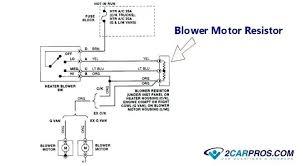 heater wiring diagram 1996 cavalier wiring diagram for you • 1996 chevy cavalier wiring diagram headlight spark plug wire 96 rh compra site ac wiring diagram ac wiring diagram