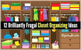 hanging closet organizer ideas. Contemporary Ideas Hanging Closet Organizer Ideas Large Size Of Tips To Organize Any On  Budget Crafts And Hanging Closet Organizer Ideas E