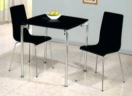dining table and 2 chairs small kitchen round dining table and 2 chairs home design ideas