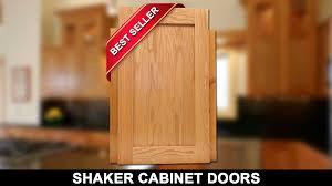 shaker style cabinet doors. If You Are Searching For Shaker Cabinet Doors, Doors Sale, Or White The Door Stop Can Help! CabinetDoors. Style U