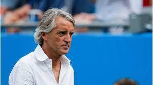 Bericht: Kein Mancini-Interesse an Leicester-Job