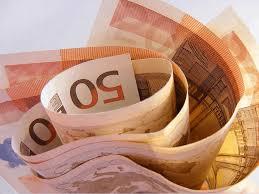 Riforma Pensioni 2021 news, cosa potrebbe cambiare nel nuovo anno