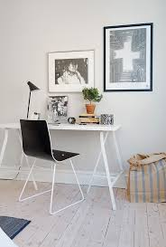 View in gallery trestle-desk-ideas-hot-trend-18-alvhem.jpg
