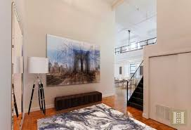 2 bedroom apartments for rent in williamsburg brooklyn. brooklyn apartments for rent in williamsburg at 318 grand street 2 bedroom