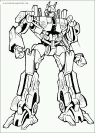 Small Picture 51 best transformers images on Pinterest Adult coloring