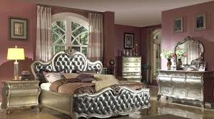 timeless bedroom furniture. Interesting Timeless Timeless Furniture And Design Top Traditional Bedroom  Home Lover In Prepare Creations Designs On