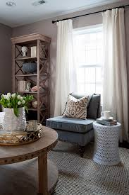 living room curtains and drapes. 25 best ideas about living room curtains on pinterest window and drapes
