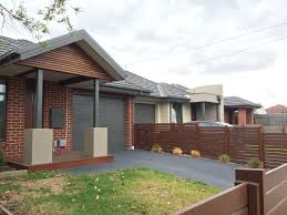 Andrew Ferris Drafting And Design Andrew Ferris Drafting And Design Specialising In Planning