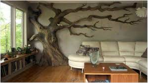 tree wall painting teen girl room. Home Decor Tree Wall Painting Diy Teen Room Bedroom Ideas With Sizing 1301 X 736 Girl R