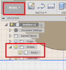 Sheets, 2 signal get all functionality in fusion 360 for personal use, plus comprehensive cam tools. Creating A Drawing From A Current Design The Lines Are Broken Autodesk Community Fusion 360