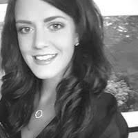 "3 ""Rosalyn Mcdermott"" profiles | LinkedIn"