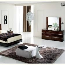 Furniture Modern Furniture St Louis For Your Interior Decor Mid