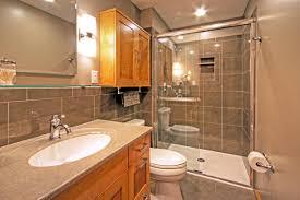 Small Picture Design Ideas For Small Bathroom Home Design Ideas