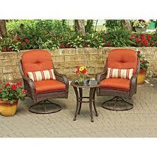 better homes and gardens interior designer. Better Homes And Gardens Interior Designer. Designer Exterior Walmart Patio