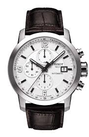 tissot prc 200 automatic chronograph t0554271601700 tissot prc 200 automatic chronograph