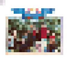 The <b>Beach Boys Keepin</b>' The Summer Alive - Vinyl LP
