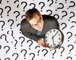 Employee Time Employee Timesheets Lovetoknow
