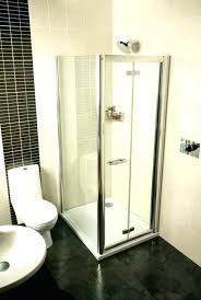 one piece tub shower units inspiring walk in showers at bathroom 1 handpiece tubing unit essence aquatic one piece tub