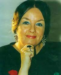 Gerlind Fischer-Diehl wurde in Mainz geboren. Nach dem Abitur studierte sie ...