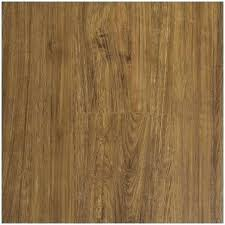 luxury vinyl plank flooring reviews helps you achieve your dreams full size stainmaster how to