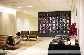corporate office design ideas. office decor images beautiful fun contemporary interior designs ideas corporate design