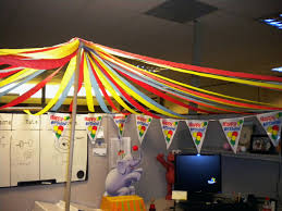 halloween office decorating themes. Perfect Themes Lovely Halloween Fice Decorating Ideas New Post Best Of  Office Decorations In Themes T
