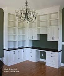 office desks corner. free diy furniture project plan learn how to build a office desks corner i