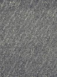black rug texture. Cracked \u2013 Black Grey Rug From Bazaar Velvet Gloriously Textured Silver And Rug. Hand Knotted Wool Silk Luxury Geometric London Texture
