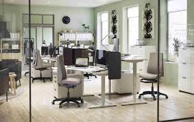 home office ikea expedit. Small Design Decoration Of Best Alluring Ikea Expedit Home Office Furniture U Ideas D