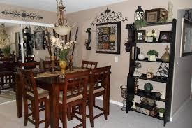 Furniture Wondrous Kirklands Furniture To Add Chic Comfort To Kirklands Home Decor Store
