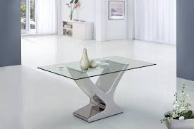 Small Granite Kitchen Table Dining Room M Handsome Round Granite Kitchen Table And Chairs