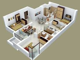 ghana 3 bedroom house plans on 3 bedroom house plans ghana simple