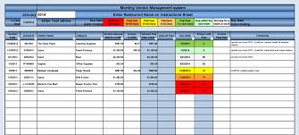 Amazing Applicant Tracking Template Ideas - Resume Ideas - Namanasa.com