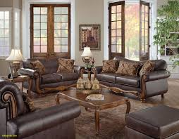 paisley furniture. Unique Paisley Couch Living Room Furniture Home Design Ideas