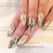 ミラーパウダーが人気 At Sayonails At Jillandloversh Jillandlovers